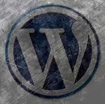 WordPressの最新版はブログのURLを貼るだけでブログカードができる