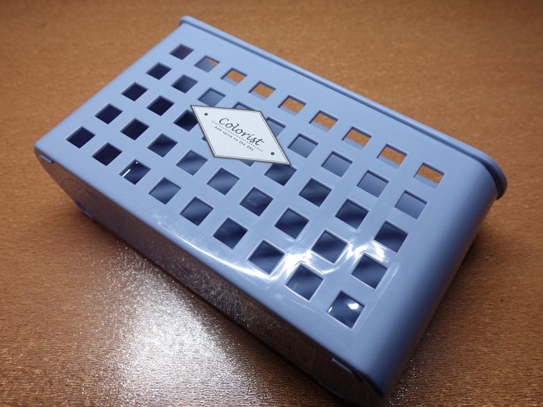 マグネットボックス